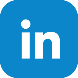 ATIS on Linkedin
